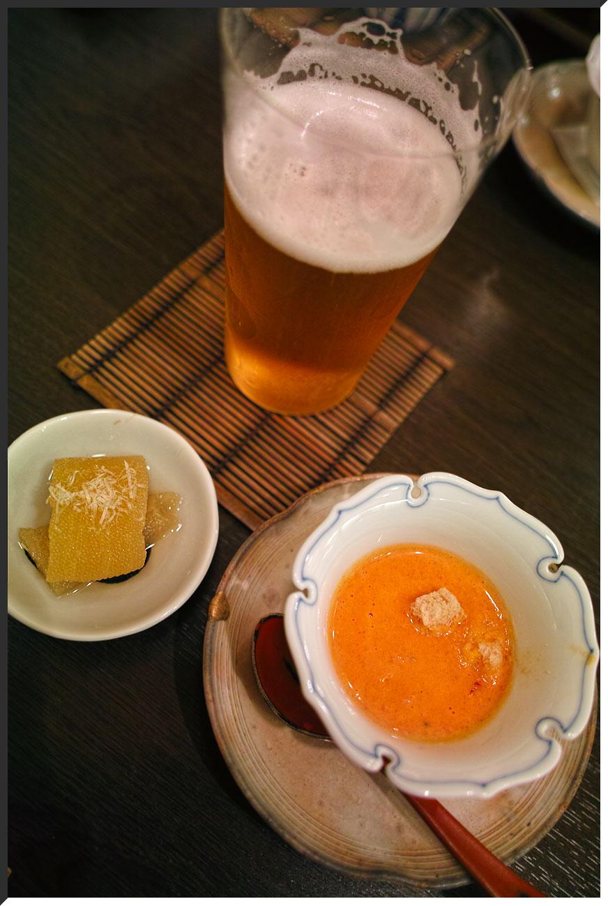 yoshida_140118_01.jpg